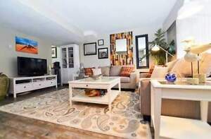 Riverside Gardens Townhouses - 3 Bedroom Townhome for Rent...