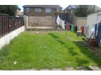 3 BED SEMI-DETACHED HOUSE/ CF14 / EXCHANGE
