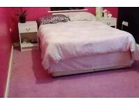2 bed ground floor flat in Torquay (WANTED OXFORDSHIRE)