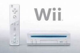NINTENDO WII CONSOLES X 2, WIIFIT BOARD & MANY ACCESSORIES/GAMES