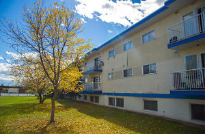 Spruceland Manor Apartments - 2 Bedroom Apartment for Rent... Prince George British Columbia image 3