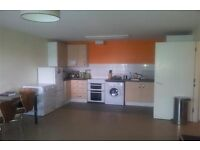 3 Bedroom new build flat in Crouch End