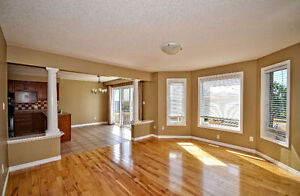 Amazing House in North West London for Rent London Ontario image 4