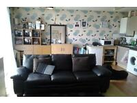 wanted homeswap 2bed flat for 2 bed house