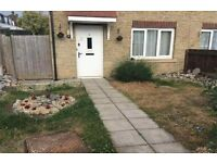 HOME SWAP: 3 bed house Somerset, looking for a 2 bed Dorset