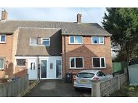 3 bedroom house in wootton village short term 3/4 months let