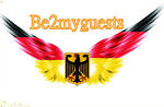 be2myguests