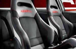 Car Seat Upholstery Repair Sydney