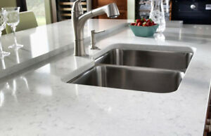 Kitchen countertops 50 %  discount for everyone  !!!