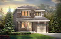 **MINTO NEW BUILT SPECIAL - ENCLAVE LOT#109 - READY NOV 2015