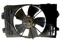 toyota Matrix ventilateur Fan assy