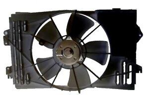 toyota Matrix ventilateur Fan assy