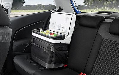 Original Volkswagen Kühlbox  Warmhaltebox 12/230V NEU-A