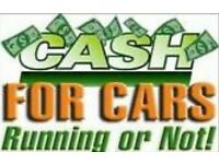 ALL- CARS -VANS-BIKES-4X4 WANTED --- INSTANT CASH PAID--- WE GIVE THE BEST PRICE GUARANTEED