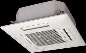 GREAT CONDITION - VERY AFFORDABLE AIR CONDITIONING UNITS - FOR SALE