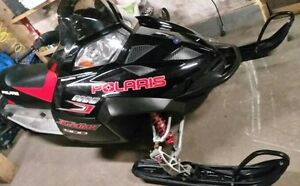 Piece polaris 94a2005