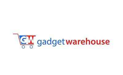 Gadget Warehouse London Ltd