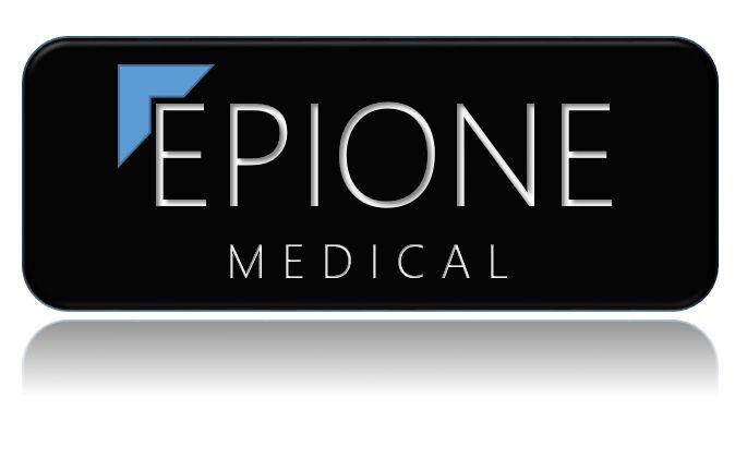 Epione Supplies