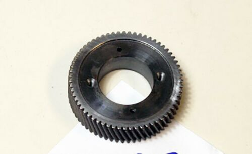 CLARKE 503505 GEAR FOR FLOOR MACHINE