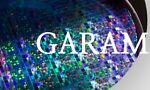 GARAM Parts