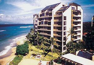 SANDS-OF-KAHANA-MAUI-HAWAII-5-Vacation-Resort-1-2-3-brm-Beach-Timeshare-Rental