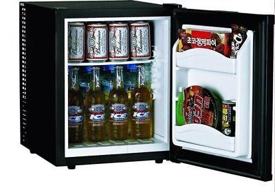 Mini Kühlschrank Vintage : Mini schwarzer kuhlschrank buyitmarketplace