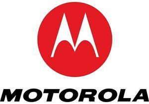 UNLOCKING ALL NEW MOTOROLA CELLPHONES - MOTO G3 / PLAY / X / E
