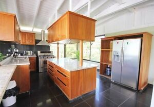 2 weeks in a penthouse condo in beachtown of Sosua; take a look
