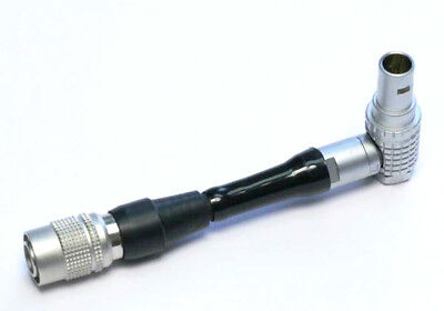 20017m - Trimble 5600 Geodimeter Power Stick Cable