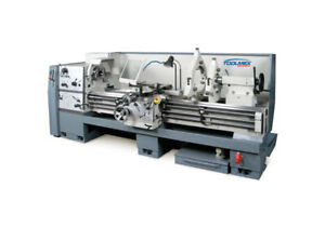 Your One-Stop Machining Shop in Toronto - High Quality Customs