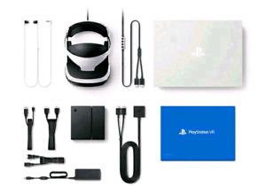 PLAYSTATION VR. HUGE BUNDLE**PRICED FOR QUICK SALE **