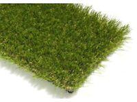 Lomond Artificial Grass