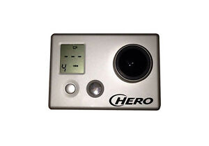 GoPro Hero Buying Guide