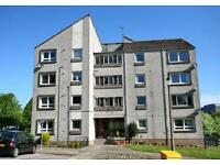 For Lease, a Fully-Furnished Top Floor Two Bedroom Apartment. Raeden Place, Aberdeen.
