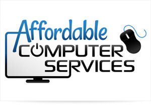 Computer Repair, Laptop, server and Networking