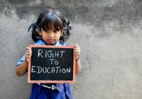 Preventing child labour and promoting children's rights in India