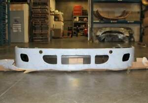 Bumper for Freightliner Cascadia 08-17