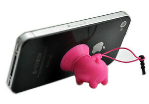 Best Selling in  iPhone Stand
