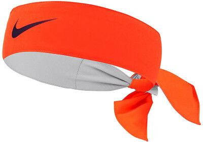 093b1d249e94 Brand NEW w Tags Authentic NIKE DRI-FIT Head Tie 2.0 HEADBANDS  Low ...