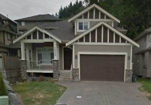 4br - 2500ft2 - 4br House for Rent in CHILLIWACK Promontory