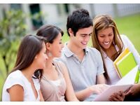 mprove Your English Before University Study