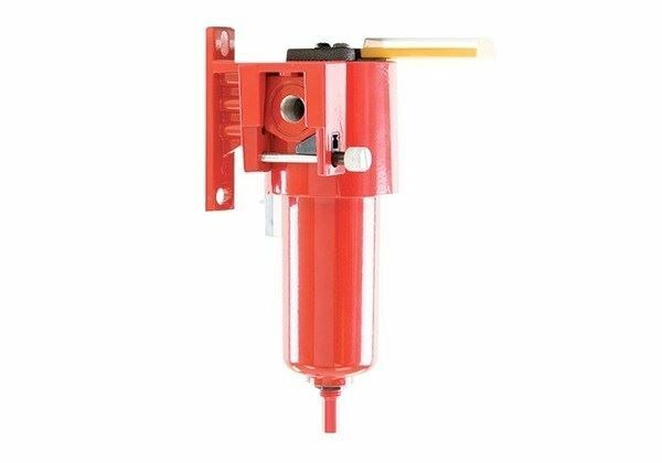 Hypertherm Oil removal air filter kit 428719