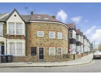 FOUR BEDROOM MID-TERRACE HOUSE IN HARLESDEN, NW10 - NEW HOME - CALL US NOW - £2200