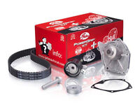 Timing Belt Kits - Cars and Vans - All Makes - Co. Armagh