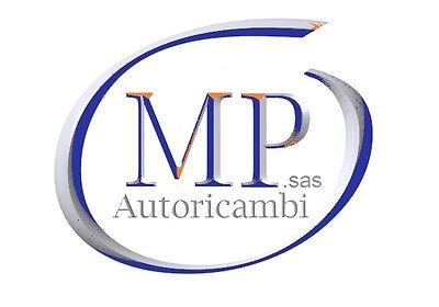 M.P.sas AUTORICAMBI