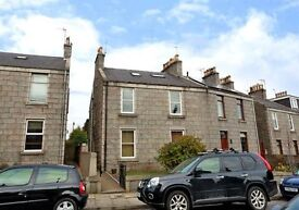 4 Bedroom Self-Contained Double Upper Flat
