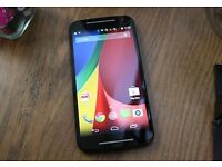 Motorola Moto G 1st Generation