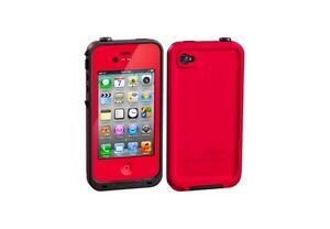 iPhone 4/4s lifeproof