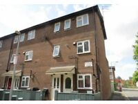 3 bedroom house - Elmdale Walk - Manchester - M15