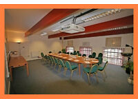 ( NG18 - Mansfield Offices ) Rent Serviced Office Space in Mansfield